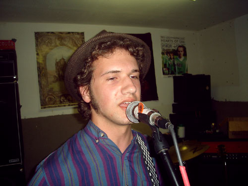 Nate Kavanaugh