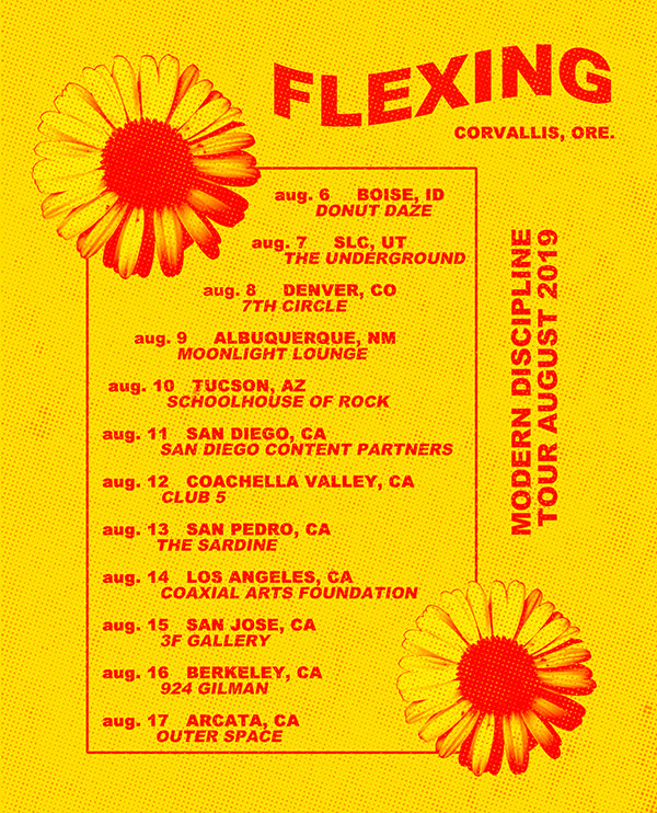 flexing-tour-19